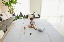 [Usa] Alzip Mat Eco Silion Urban Folding Baby Play Mat
