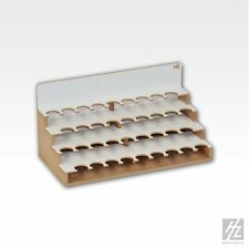Hobby Zone OM05s Paint Shelves (26mm) Module - Modular Workshop System