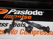 Paslode Part # 902625 Molded Circuit Assembly New Design