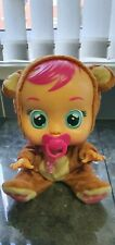 Cry Babies | IMC Toys | LaLa Dolls | Laughs & Cries Real Tears