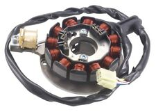 STATORE MINARELLI NEW 12 COILS HM CRE 50 SIX COMPETITION POWER UP 2010 > 2013