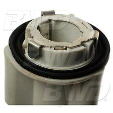 Turn Signal Lamp Socket-Parking Lamp Socket BWD PT55