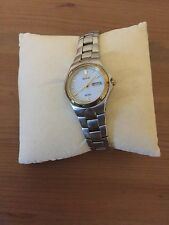 Citizen Eco Drive WR 100 Ladies Watch