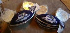 New listing New Pair Of Disney Light Up Mickey Mouse Ears