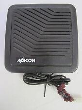 M/A-Com Mobile Radio Speaker LS102824V1 R1A MACOM