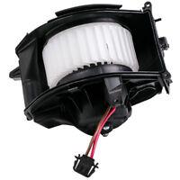 per AUDI A6 Riscaldatore Blower Motore Ventilatore 4F0820020