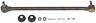 Drag Link DS1066 Moog