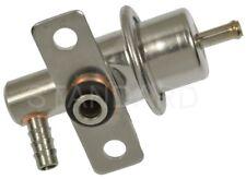 Fuel Injection Pressure Regulator fits 1998-2002 Mercury Cougar Mystique  STANDA
