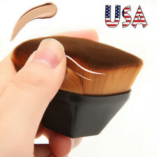 High Density Seamless Foundation Brush BB Cream Makeup Brushes Cosmetic Tools US
