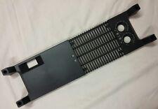 1 citronic lantek ppx 450 900 1200 1600 front panel kit Left right and fan trim.