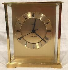 German mantel clocks ebay