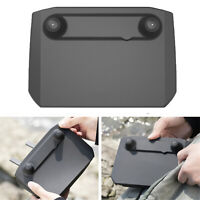 PGYTECH Case Cover For DJI Mavic 2 Smart Controller with Full Protection Parts