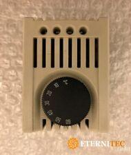 SAREL Capteur thermique//Thermostat ouvre-Type 17561
