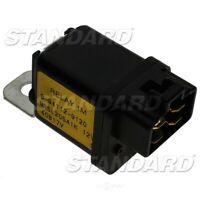 Standard Motor Products RY-674 Headlamp Relay