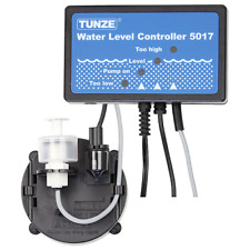Tunze Osmolator 3155 Latest Model Auto Top Up Water Level Marine Sump Reef Tank