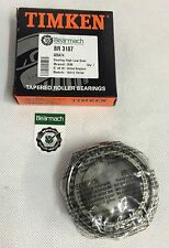 OEM LAND Rover Defender TAPPER CUSCINETTO A RULLI ALBERO di uscita 606474 (lt23 GEAR BOX