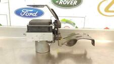 JAGUAR XF MK1 X250 12-15 BRAKE ABS PUMP MODULE 8X23-2D190A01 DX23-2C405-BE