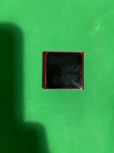 Apple iPod nano 6th Generation Red (16GB) - Good Condition! Fast Del!