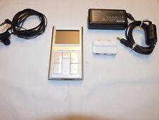 Creative Zen Sleek Aluminum/White ( 20 Gb ) Digital Media Player
