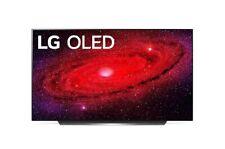 """LG OLED 55CX 3LA - Smart TV 55"""" OLED 4k UHD HDR, WEB OS #0382"""