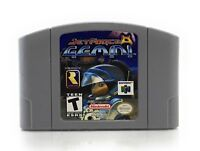 Jet Force Gemini (Nintendo 64, 1999) TESTED and WORKING Cartridge Only