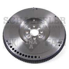 Luk LFW245 Flywheel fits 2002-2011 Camry 2001-2005 RAV4 2010 Corolla