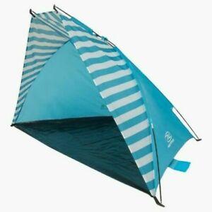 Highlander Harris Sports Shelter UPF 50