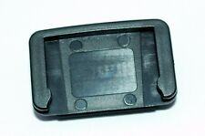 Sucher-, Okularverschluss, Eyepiece Cap, Okularabdeckung, Ersatz für Nikon DK-5