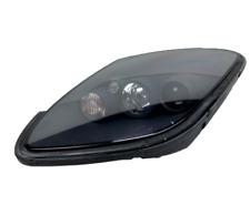 OEM Tesla 2008 2009 2010 2011 2012 Roadster Left HID Xenon Headlight w/ Ballast