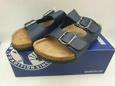 NEW Birkenstock Arizona Sandals EVA / Birko-Flor Various Colours/Sizes, Unisex