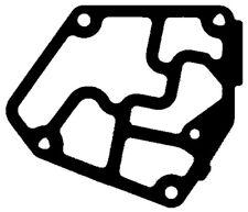 ELRING Dichtung Ölfiltergehäuse 530.841 für VW AUDI SKODA SEAT FORD 1J2 BORA 4 2
