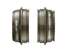 Campagnolo Power-Torque OS-Fit lntegrated Bottom Bracket Cups BB30 68 x 46
