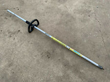 Stihl FS Trimmer Drive Shaft Assy INNER & OUTER W/ HANDLE FS90 100 110 FAST SHIP