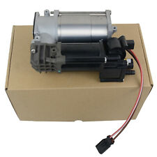 Air Compressor Pump For 2014-2018 BMW X5 F15/F85 37206875177 37206850555