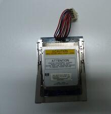 HP Integrity rx2800 AH339-3801A  Rev:A5