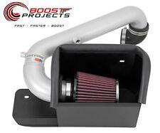K&N 69 Series Intake Kit 2012-2016 FIAT 500 1.4L* 69-3303TS *