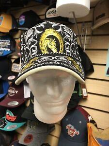 🤠 GORRA VAQUERA. HAT. CAP. CACHUCHA.