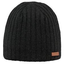 Cappelli da uomo neri Barts