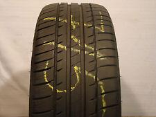 1 x Sommerreifen Michelin Primacy HP(ZP) 205/55 R16, 91H,RSC,RUNFLAT.