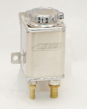 Canton 77-232 Power Steering Tank For Ford V6/V8