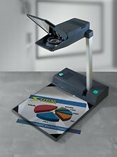 PROJECTOR Transparencies Avery Zweckform 2502 Overhead A4 with Special Coating