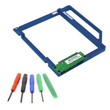 OWC Data Doubler baie optique pour HDD/SSD-OWCDDAMBS 0 Go