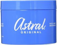 Astral Moisturising Cream - 500ml