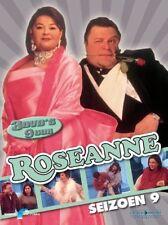 Roseanne - Series 9 (DVD)
