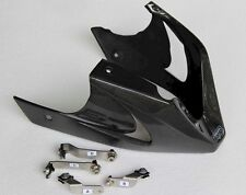 "HONDA GROM/SF TYGA ""REAL"" CARBON FIBER Lower Cowl  USA - BRAND NEW"