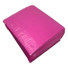 """Bubble Mailers 8.5 X 11"""" Pink Padded Envelopes 20 Pack Peel and Seal Strip"""