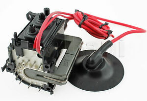 154-207E Flyback Transformer 154207E / HR 7908
