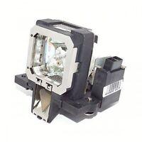 PK-L2312U FOR DLA-X75R DLA-X95R DLA-X500R DLA-X700R DLA-X900R PROJECTOR LAMP
