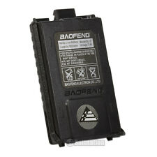 BAOFENG BL-5 1800mAh 7.4V Li-Ion Battery for BF-F8 BF-F8HP BF-F9 V2 + HP Radio