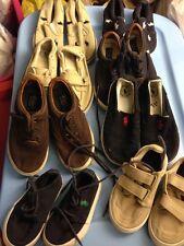 Choice 1boy toddler ralph lauren toddler boat LOAFER SUMMER shoe Size 5 6 910
